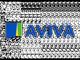 Aviva W Podróży