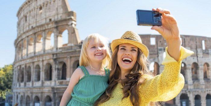 Jakie ubezpieczenie turystyczne do Włoch?