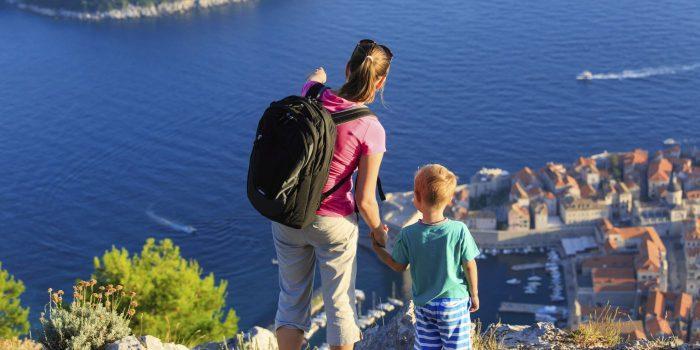 jak wybrać ubezpieczenie turystyczne na Chorwację