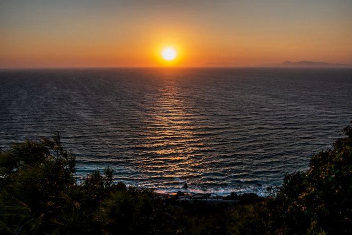 wakacje na wyspie Rodos