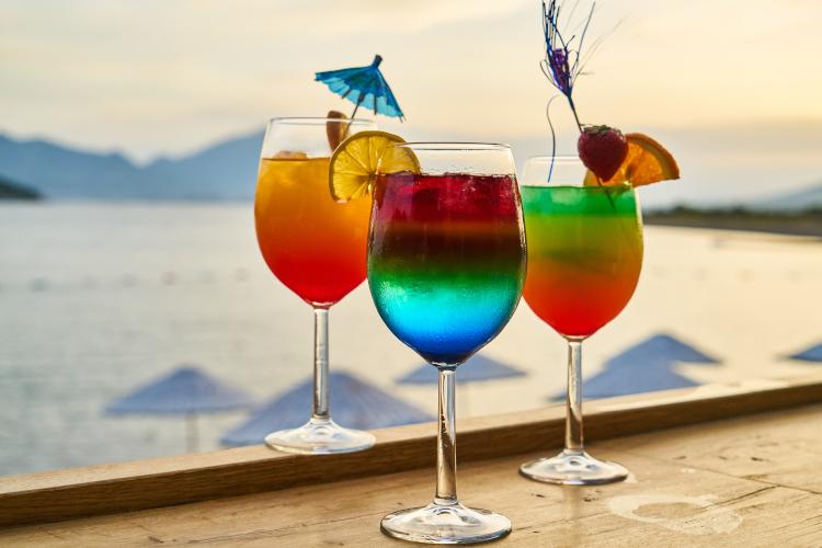 Ubezpieczenie turystyczne z klauzulą alkoholową