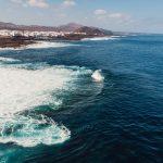 Wakacje na Lanzarote