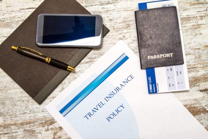 roczna polisa turystyczna
