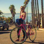 ubezpieczenie rowerzysty i roweru