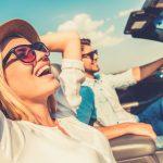 turystyka samochodowa